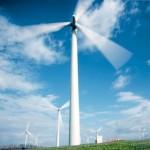 Dal GSE, le rinnovabili diventano etiche