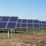 Nuovo impianto fotovoltaico per la provincia di Pisa
