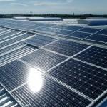La Canadian Solar e la Potentia Solar unite per la crescita del fotovoltaico