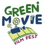 Il Green Movie Film Festival a Roma dal 4 al 6 Luglio