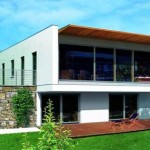 La Hartl Haus presenta la linea Trend
