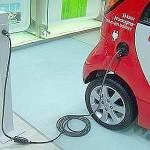 Incentivi per l'auto elettrica, c'è l'intesa