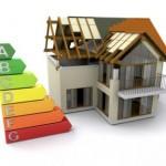 """""""Oltre l'efficienza energetica"""", seminario gratuito per il settore edile"""