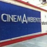 Il Festival del CinemaAmbiente di Torino è giunto al termine