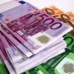 La Lombardia stanzia nuovi finanziamenti per l'energia geotermica