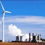 Giappone, riattivazione centrali nucleari ma incentivi alle rinnovabili