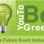 YouToBeGreen, una manifestazione ecosostenibile