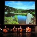 L'Alto Adige è la Green Region italiana