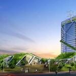 """Parte il """"Concorso Nazionale Architettura Sostenibile"""""""