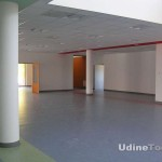 Inaugurato ad Udine un asilo ecosostenibile