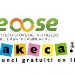 Bakeca e Reoose, una partnership green