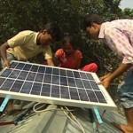 Varati due programmi green nello stato del Bangladesh