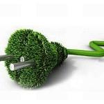 Via libera al V Conto Energia