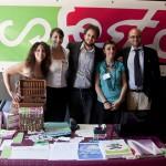 """EMS promuove """"Viaggiare con Ecofesta Puglia"""""""