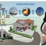 La Hera promuove la creazione di Smart City