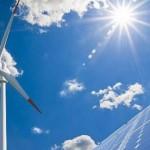 Gli USA finanziano 2 miliardi di dollari per le rinnovabili in SudAfrica