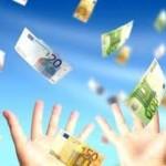 Stanziati 268,4 milioni di euro per 202 nuovi progetti ambientali