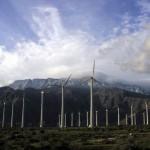 Cresce l'eolico negli Stati Uniti