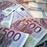 Stanziati 10 milioni di euro dal Ministero dello Sviluppo Economico
