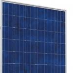 SuperPoly 305 W compatto, il nuovo modulo della Suntech Power