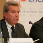 Enel e CNR: uniti per la ricerca e l'innovazione energetica