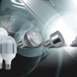 Unione Europea: Addio alle lampadine a incandescenza