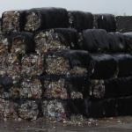 Il Gruppo Astaldi realizzerà un impianto energia da rifiuti in Polonia