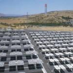 Enel Green Power: nuovi impianti solari in Molise e Abruzzo