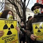 Tokyo: approvato un nuovo piano energetico per dire addio al nucleare