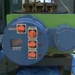 Presentato a Cagliari la P2P, il dispositivo che trasforma la plastica in carburante