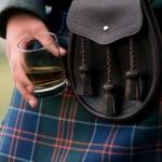 """Scozia: biocarburanti al """"sapore"""" di whiskey"""