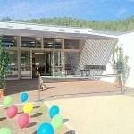 Chicchi di Sole: una scuola dell'infanzia ecosostenibile