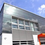"""""""Alba Al Buio"""": 3 giorni di formazione per il risparmio e l'efficienza energetica"""