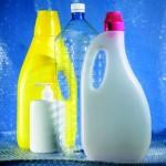 """Bioclean: scoperti i microrganismi """"mangia – plastica"""""""