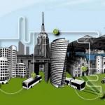 MobilityTech a Milano il 22 e il 23 Ottobre