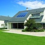 Lo sviluppo del fotovoltaico e il suo effetto contagioso