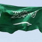 Il futuro dell'Arabia Saudita sarà green