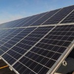 Bisol Group: un impianto fv da 2 Mw in Kazakistan