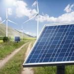 Rinnovabili: i Paese emergenti sono in continua crescita