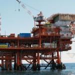 Norvegia: raddoppiata la carbon tax sul petrolio