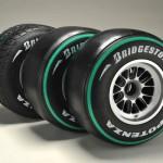 Bridgestone: presentato il nuovo pneumautico 100% sostenibile