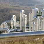Geotermico, nuovi progetti per incentivarne la crescita in Italia