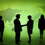 Imprenditore green: come diventarlo in sei mesi negli USA