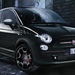 Al Salone di Los Angeles verrà presentata la prima 500 elettrica Made in Fiat