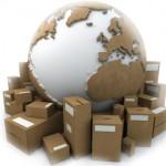 Lombardia e Conai uniti per migliorare la gestione dei rifiuti