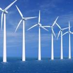 Eolico: in Europa la produzione supera i 100 GW