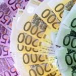 Piemonte: stanziati 20 milioni per le rinnovabili nelle imprese