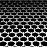 Auto elettriche ricaricate in 15 minuti grazie al grafene