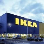 IKEA punta all'indipendenza energetica entro il 2020
