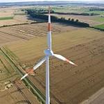 Giappone: un megaimpianto eolico in Mongolia per uscire dal nucleare